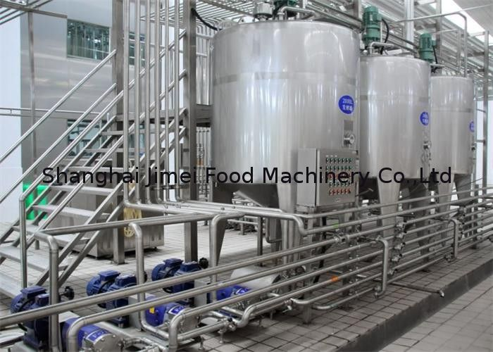 pl4314794-complete_3000l_h_uht_milk_production_line_large_milk_processing_machine_high_speed