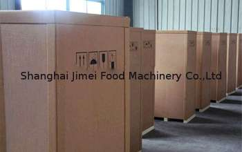pl4584215-gable_top_carton_stirred_yoghurt_production_line_yogurt_processing_plant_5000l_h