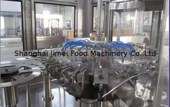 pl4584234-gable_top_carton_stirred_yoghurt_production_line_yogurt_processing_plant_5000l_h