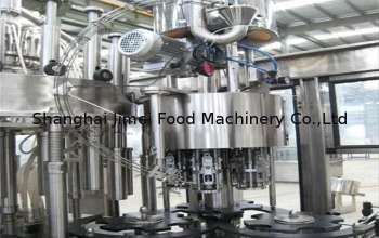 pl4584237-gable_top_carton_stirred_yoghurt_production_line_yogurt_processing_plant_5000l_h