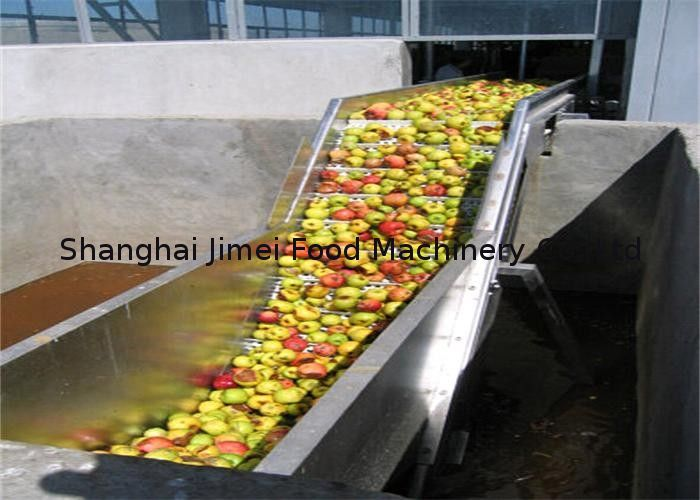 pl4694336-high_capacity_800m2_juice_concentrate_equipment_processing_plant