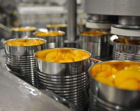 canning fruit jimei mrnes
