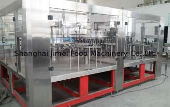 pl11836947-pet_plastic_bottle_mineral_drinking_water_production_line_water_capping_machine