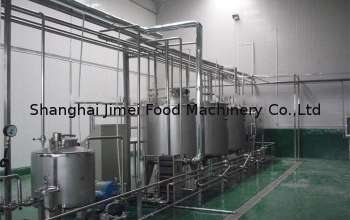 pl11836956-pet_plastic_bottle_mineral_drinking_water_production_line_water_capping_machine