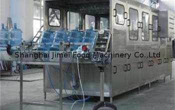 pl11847350-pet_plastic_bottle_mineral_drinking_water_production_line_water_capping_machine