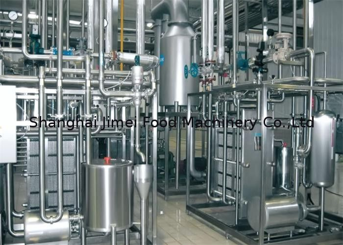 pl4351988-ultra_high_temperature_dairy_milk_processing_plant_milk_manufacturing_process_machinery_1000l_h