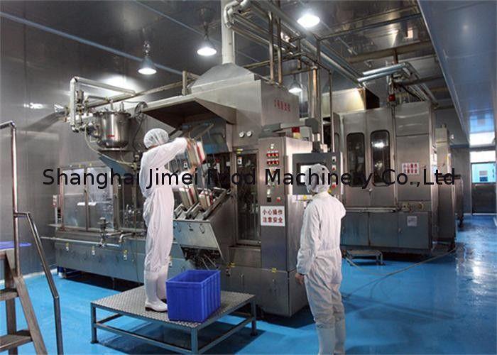 jimei-200-1000ml-2