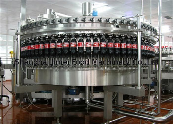 pl4314721-high_speed_carbonated_drink_production_line_for_cola_sprite_6000bph