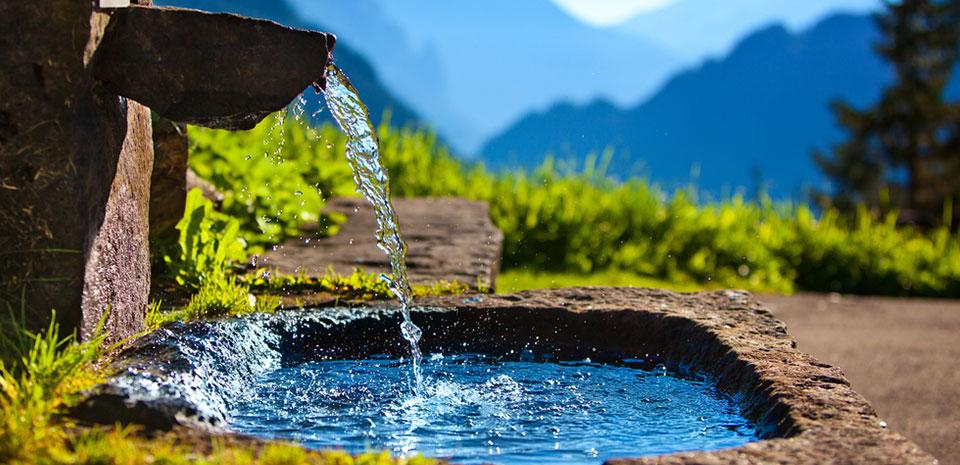 spring water nuoc suoi jimei 2