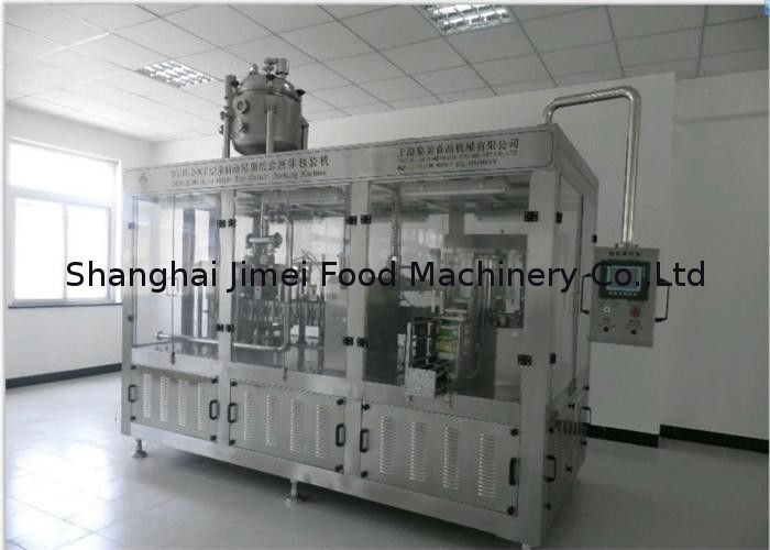pl15907583-500l_h_drinking_flavoured_fruit_yoghurt_flavoured_milk_production_line