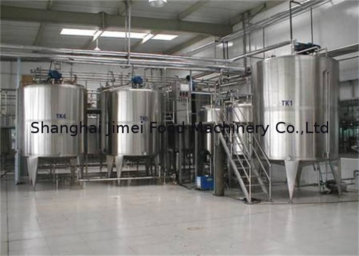 pl15907819-complete_combined_dairy_pasteurized_milk_processing_filling_plant