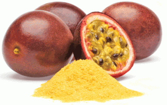 passionfruit-powder_1