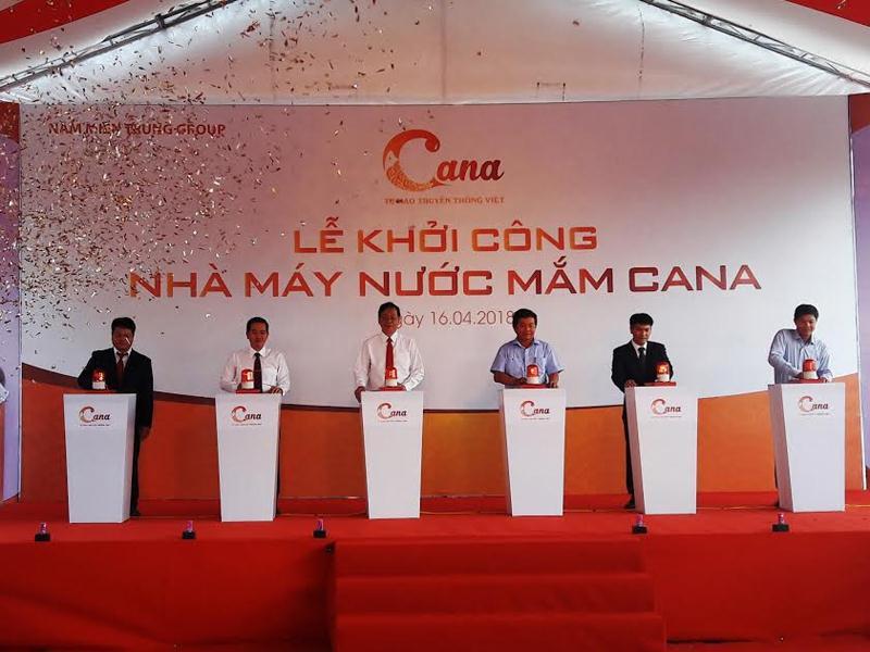 khoi-cong-nha-may-nuoc-mam-cana-lon-nhat-ninh-thuan1523853012