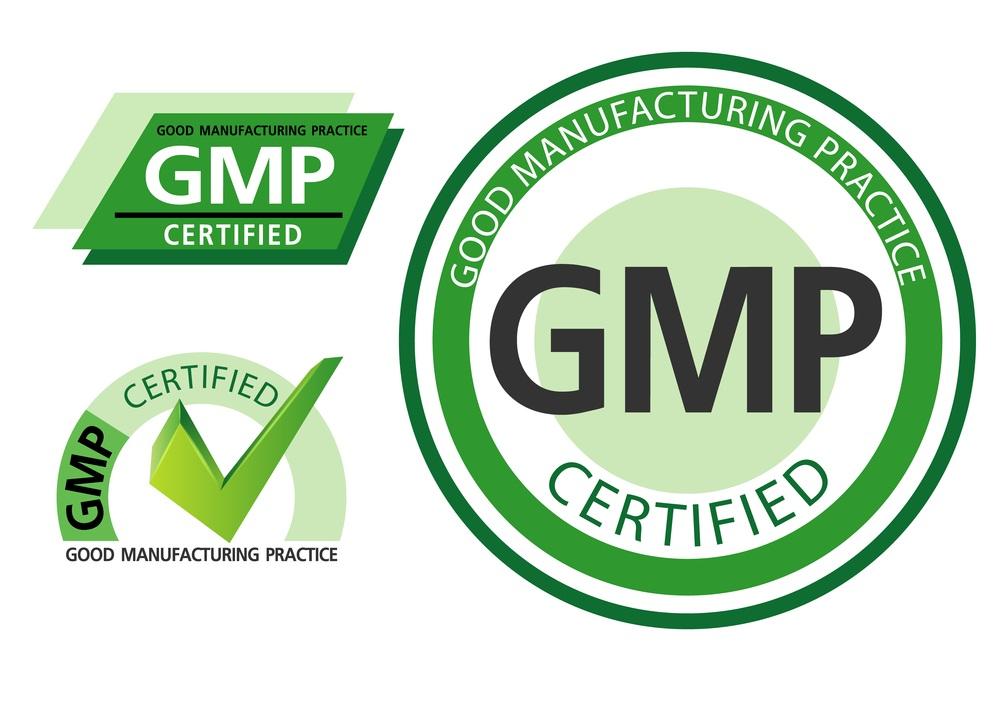 GMP 1